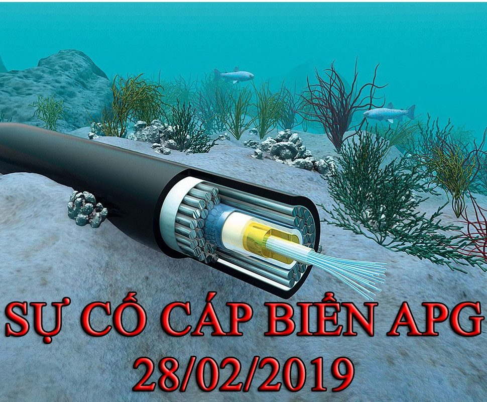 su-co-dut-cap-bien-apg-28-02-2019 - facebook