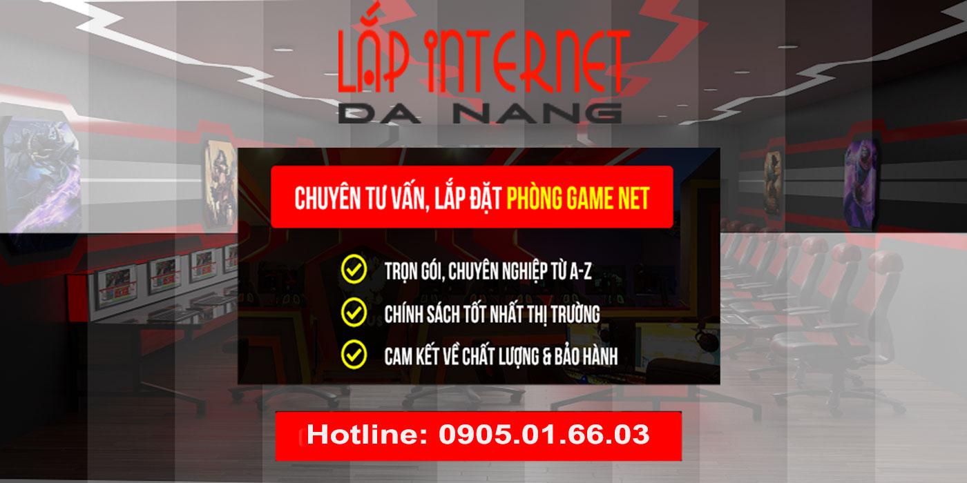 tu-van-thiet-ke-lap-dat-phong-game-quan-net-tron-goi-gia-re-da-nang-lapinternetdanang.com-1