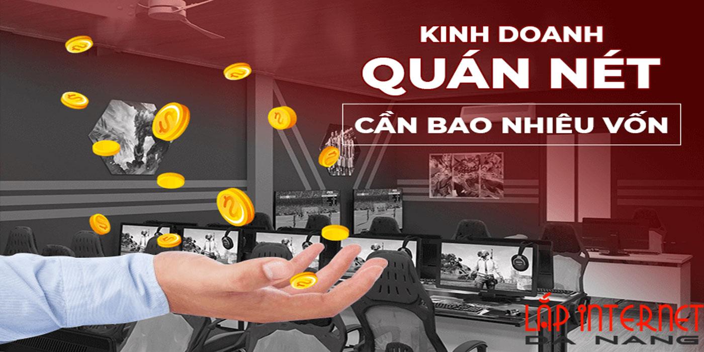 tu-van-thiet-ke-lap-dat-phong-game-quan-net-tron-goi-gia-re-da-nang-lapinternetdanang.com-3