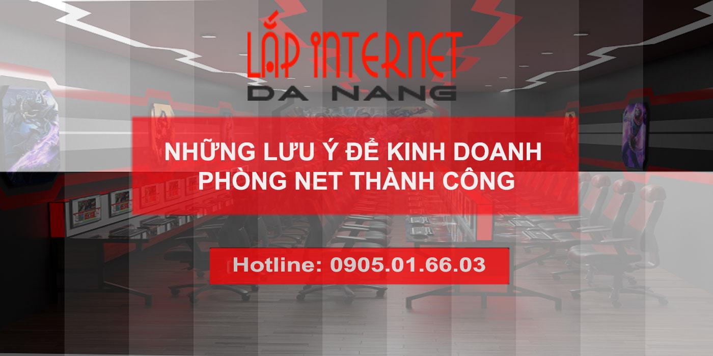 tu-van-thiet-ke-lap-dat-phong-game-quan-net-tron-goi-gia-re-da-nang-lapinternetdanang.com-5