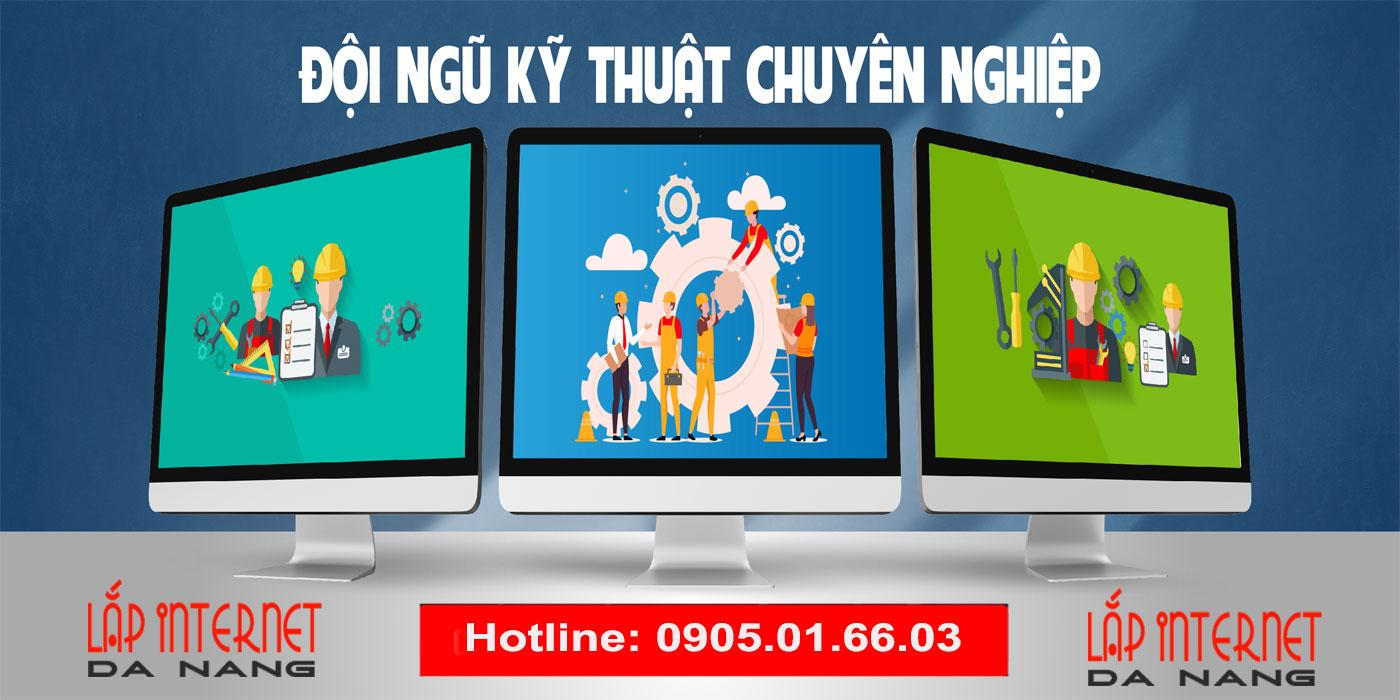tu-van-thiet-ke-lap-dat-phong-game-quan-net-tron-goi-gia-re-da-nang-lapinternetdanang.com-6