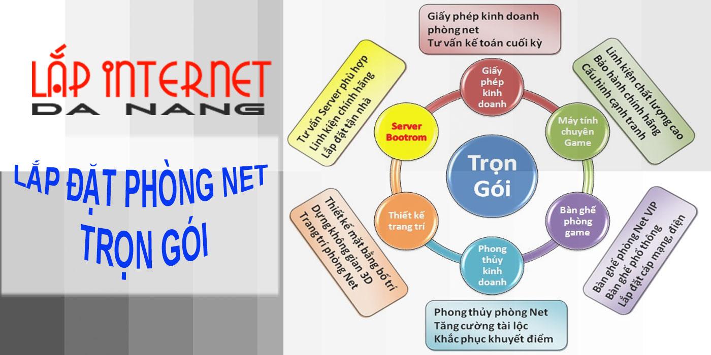 tu-van-thiet-ke-lap-dat-phong-game-quan-net-tron-goi-gia-re-da-nang-lapinternetdanang.com-7